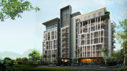 The Prim Grand Condominium